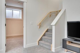 Photo 25: 3248 18 Street SW in Calgary: South Calgary Row/Townhouse for sale : MLS®# A1022180