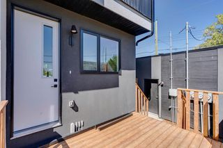 Photo 35: 3248 18 Street SW in Calgary: South Calgary Row/Townhouse for sale : MLS®# A1022180
