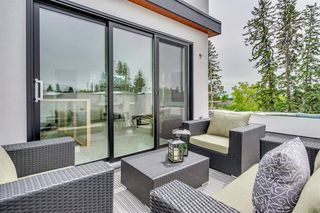 Photo 32: 3248 18 Street SW in Calgary: South Calgary Row/Townhouse for sale : MLS®# A1022180