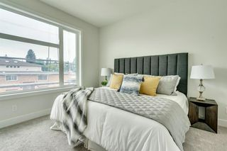 Photo 17: 3248 18 Street SW in Calgary: South Calgary Row/Townhouse for sale : MLS®# A1022180
