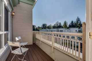 "Photo 10: 417 2970 PRINCESS Crescent in Coquitlam: Canyon Springs Condo for sale in ""Montclaire"" : MLS®# R2491023"