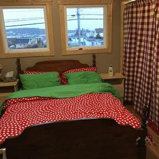 Photo 7: 11 Huntington Avenue in Louisbourg: 206-Louisbourg Residential for sale (Cape Breton)  : MLS®# 202018645