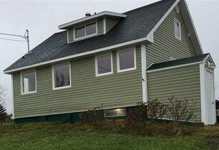 Photo 3: 11 Huntington Avenue in Louisbourg: 206-Louisbourg Residential for sale (Cape Breton)  : MLS®# 202018645