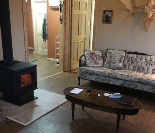 Photo 10: 11 Huntington Avenue in Louisbourg: 206-Louisbourg Residential for sale (Cape Breton)  : MLS®# 202018645