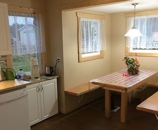 Photo 16: 11 Huntington Avenue in Louisbourg: 206-Louisbourg Residential for sale (Cape Breton)  : MLS®# 202018645