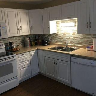 Photo 15: 11 Huntington Avenue in Louisbourg: 206-Louisbourg Residential for sale (Cape Breton)  : MLS®# 202018645