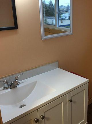 Photo 20: 11 Huntington Avenue in Louisbourg: 206-Louisbourg Residential for sale (Cape Breton)  : MLS®# 202018645