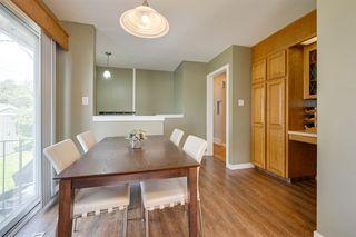 Photo 13: 7324 75 Street in Edmonton: Zone 17 House for sale : MLS®# E4214187