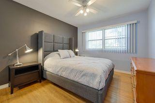 Photo 23: 7324 75 Street in Edmonton: Zone 17 House for sale : MLS®# E4214187