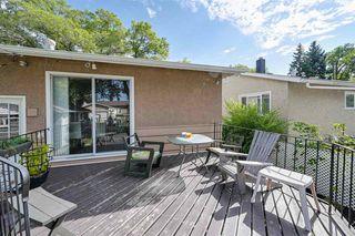 Photo 42: 7324 75 Street in Edmonton: Zone 17 House for sale : MLS®# E4214187