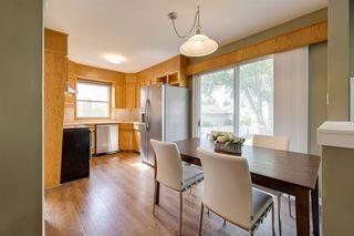 Photo 11: 7324 75 Street in Edmonton: Zone 17 House for sale : MLS®# E4214187