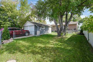 Photo 36: 7324 75 Street in Edmonton: Zone 17 House for sale : MLS®# E4214187