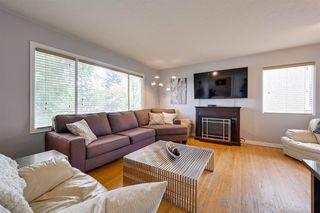 Photo 4: 7324 75 Street in Edmonton: Zone 17 House for sale : MLS®# E4214187