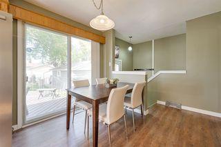 Photo 12: 7324 75 Street in Edmonton: Zone 17 House for sale : MLS®# E4214187