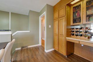 Photo 14: 7324 75 Street in Edmonton: Zone 17 House for sale : MLS®# E4214187