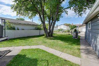 Photo 41: 7324 75 Street in Edmonton: Zone 17 House for sale : MLS®# E4214187