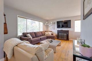 Photo 2: 7324 75 Street in Edmonton: Zone 17 House for sale : MLS®# E4214187
