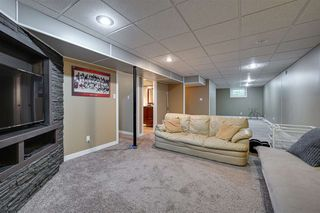 Photo 31: 7324 75 Street in Edmonton: Zone 17 House for sale : MLS®# E4214187