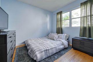 Photo 25: 7324 75 Street in Edmonton: Zone 17 House for sale : MLS®# E4214187