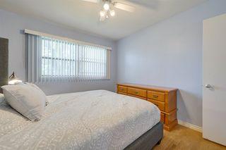 Photo 22: 7324 75 Street in Edmonton: Zone 17 House for sale : MLS®# E4214187