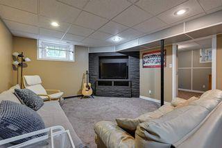 Photo 29: 7324 75 Street in Edmonton: Zone 17 House for sale : MLS®# E4214187
