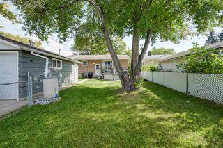 Photo 37: 7324 75 Street in Edmonton: Zone 17 House for sale : MLS®# E4214187