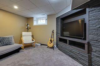 Photo 30: 7324 75 Street in Edmonton: Zone 17 House for sale : MLS®# E4214187