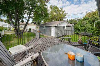 Photo 44: 7324 75 Street in Edmonton: Zone 17 House for sale : MLS®# E4214187