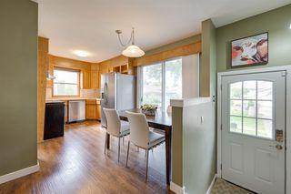 Photo 9: 7324 75 Street in Edmonton: Zone 17 House for sale : MLS®# E4214187