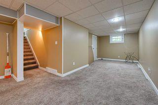 Photo 32: 7324 75 Street in Edmonton: Zone 17 House for sale : MLS®# E4214187