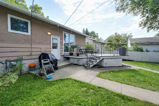Photo 40: 7324 75 Street in Edmonton: Zone 17 House for sale : MLS®# E4214187
