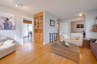 Photo 6: 7324 75 Street in Edmonton: Zone 17 House for sale : MLS®# E4214187