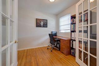 Photo 21: 7324 75 Street in Edmonton: Zone 17 House for sale : MLS®# E4214187