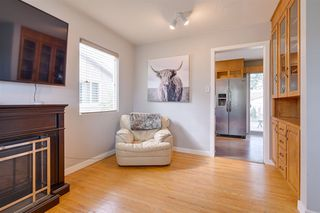 Photo 7: 7324 75 Street in Edmonton: Zone 17 House for sale : MLS®# E4214187