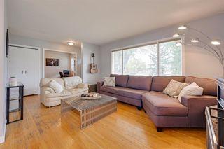 Photo 5: 7324 75 Street in Edmonton: Zone 17 House for sale : MLS®# E4214187