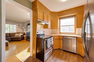 Photo 17: 7324 75 Street in Edmonton: Zone 17 House for sale : MLS®# E4214187