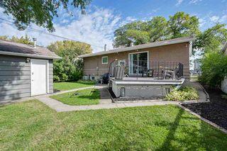 Photo 38: 7324 75 Street in Edmonton: Zone 17 House for sale : MLS®# E4214187
