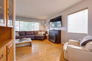 Photo 8: 7324 75 Street in Edmonton: Zone 17 House for sale : MLS®# E4214187