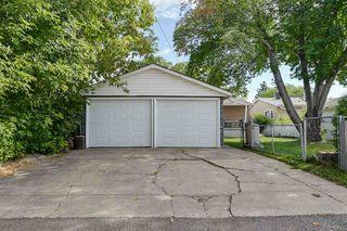 Photo 45: 7324 75 Street in Edmonton: Zone 17 House for sale : MLS®# E4214187