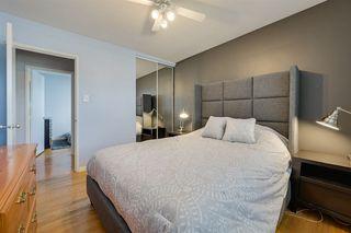Photo 24: 7324 75 Street in Edmonton: Zone 17 House for sale : MLS®# E4214187