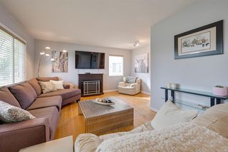 Photo 3: 7324 75 Street in Edmonton: Zone 17 House for sale : MLS®# E4214187