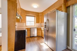 Photo 15: 7324 75 Street in Edmonton: Zone 17 House for sale : MLS®# E4214187