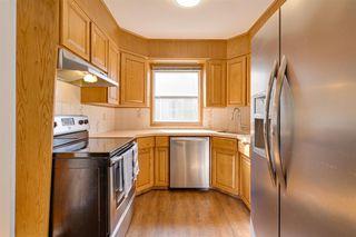 Photo 16: 7324 75 Street in Edmonton: Zone 17 House for sale : MLS®# E4214187
