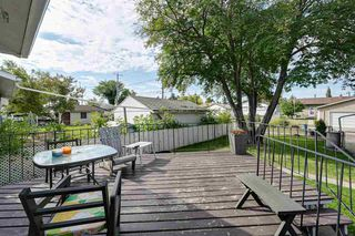 Photo 43: 7324 75 Street in Edmonton: Zone 17 House for sale : MLS®# E4214187