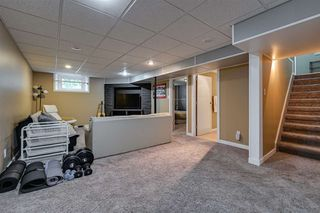 Photo 28: 7324 75 Street in Edmonton: Zone 17 House for sale : MLS®# E4214187