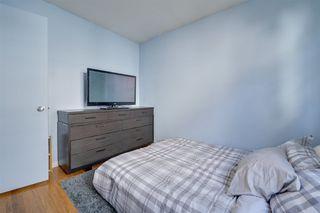 Photo 26: 7324 75 Street in Edmonton: Zone 17 House for sale : MLS®# E4214187