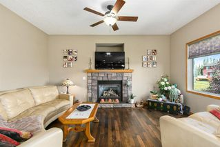 Photo 13: 320 Sunset Heights: Crossfield Detached for sale : MLS®# A1033803