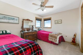 Photo 35: 320 Sunset Heights: Crossfield Detached for sale : MLS®# A1033803