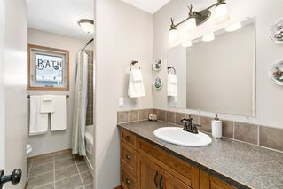 Photo 28: 320 Sunset Heights: Crossfield Detached for sale : MLS®# A1033803