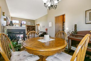 Photo 17: 320 Sunset Heights: Crossfield Detached for sale : MLS®# A1033803